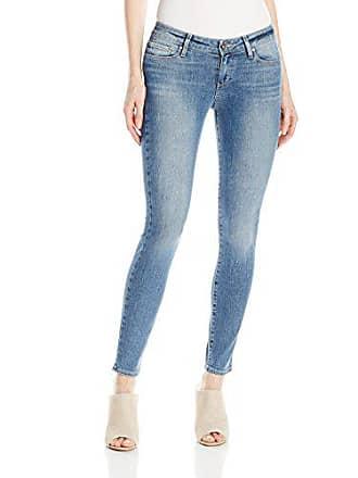 Paige Womens Verdugo Ankle Jeans, Pryor, 30