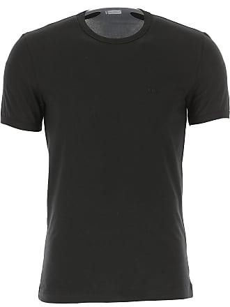 7e505e91c08f T-Shirts Dolce   Gabbana®   Achetez jusqu  à −59%