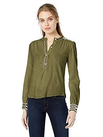 057dd8fe Lucky Brand T-Shirts for Women − Sale: at USD $22.24+ | Stylight