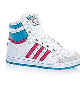 buy online 3b89a 42b2e adidas Originals Trainers