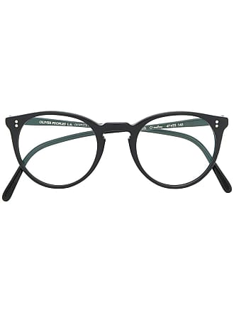 Oliver Peoples OMalley glasses - Preto