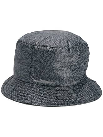e6335df0ac1621 Women's Hats: 1004 Items up to −71% | Stylight