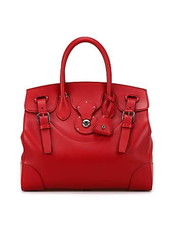 fe21df06828 Ralph Lauren® Handbags − Sale  up to −55%   Stylight
