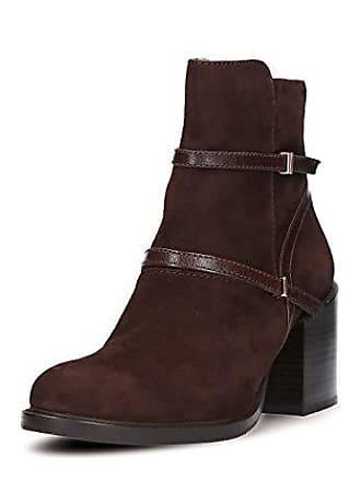 d4cf7d3ddeb68c Joop Damen Ankle Boots Stiefel Schuhe echt Leder