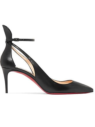 c4b54c9c7b6 Christian Louboutin® Heels  Must-Haves on Sale at £490.00+