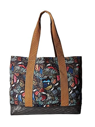 73d60845f72 Kavu® Tote Bags: Must-Haves on Sale at USD $45.00+ | Stylight