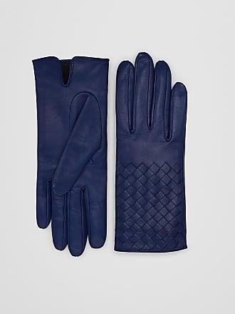 fda943ab177619 Lederhandschuhe für Damen − Jetzt  bis zu −70%