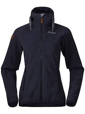 Entdecke Das Coole Bergans Damen Bekleidung Pullover Im Sale