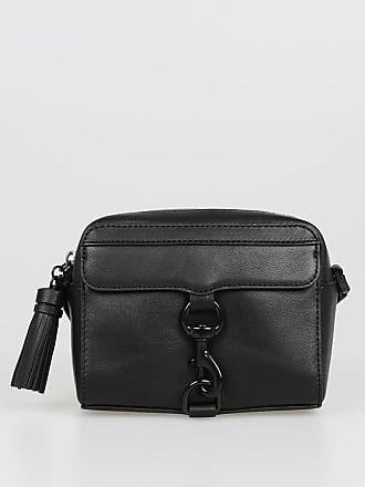 359532418ed8 Rebecca Minkoff® Handbags  Must-Haves on Sale up to −40%