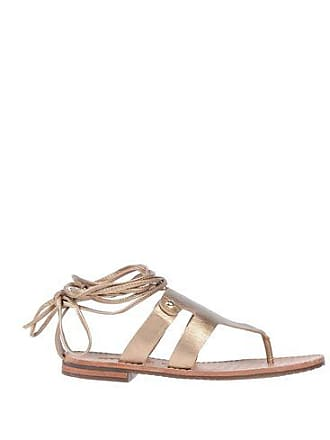 9ed3be5258f Zapatos De Piel de Geox®: Compra desde 21,95 €+   Stylight
