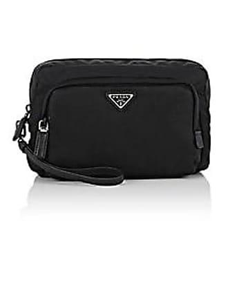 ec77b13db954 Men s Prada® Handbags − Shop now up to −30%