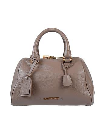 9b68ff817c7f7 Emporio Armani Taschen für Damen − Sale  bis zu −67%