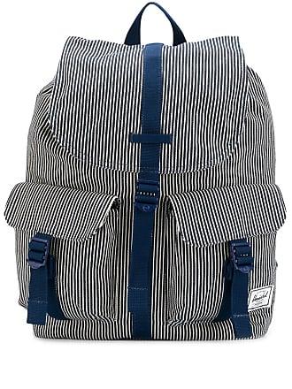 aaef1d2bd4 Herschel® Backpacks − Sale  up to −69%