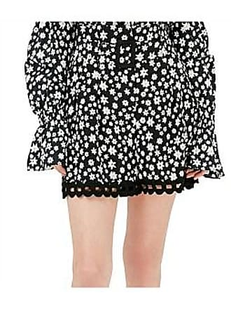 88432737b54a Nicholas Clothing for Women − Sale  up to −60%