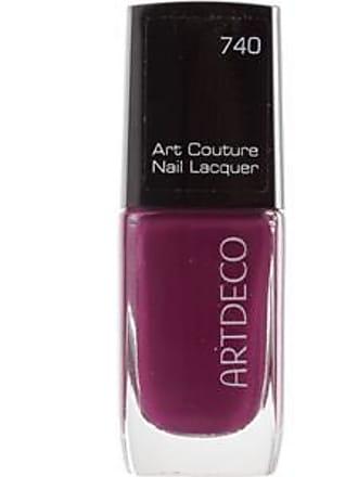Artdeco Nägel Nagellack Art Couture Nail Lacquer Nr. 700 Couture Mystical Heart 10 ml