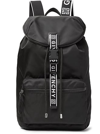 b9691b05bd Givenchy® Backpacks  Must-Haves on Sale up to −40%