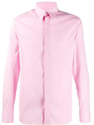 Givenchy formal shirt - Rosa