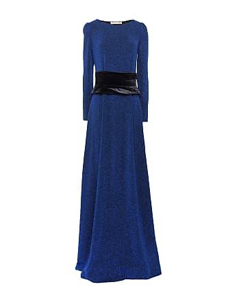 ISABEL GARCIA DRESSES - Long dresses su YOOX.COM