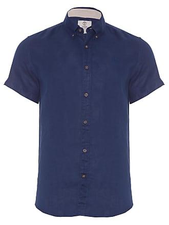 a33976c7 Timberland® Camisas: Compre com até −61% | Stylight
