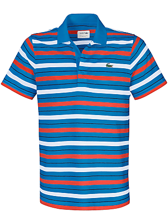 Lacoste Polo-Shirt YH3287 Lacoste mehrfarbig. Lacoste 55b52139a2