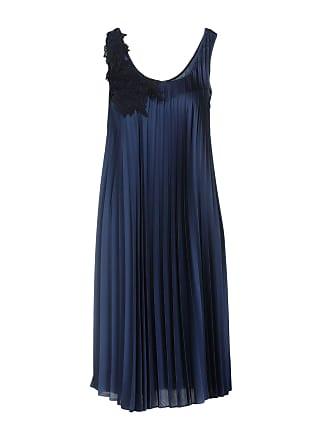 P.A.R.O.S.H. DRESSES - Knee-length dresses su YOOX.COM