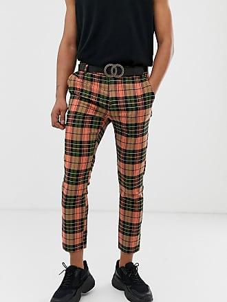 09750d9e434c1 Pantalons Slim Asos® : Achetez jusqu''à −67% | Stylight