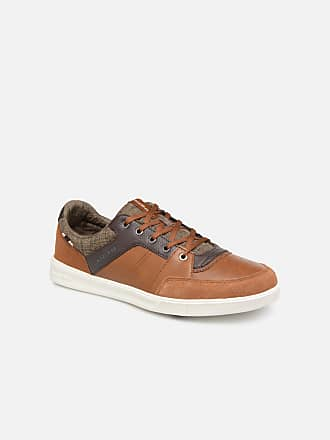 ea31806a7cc647 Jack   Jones Schuhe  251 Produkte im Angebot