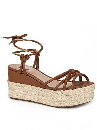 523571f95e Passarela Sapatos Plataforma  7 produtos