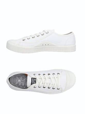 4bff7a177 G-Star CALZADO - Sneakers   Deportivas