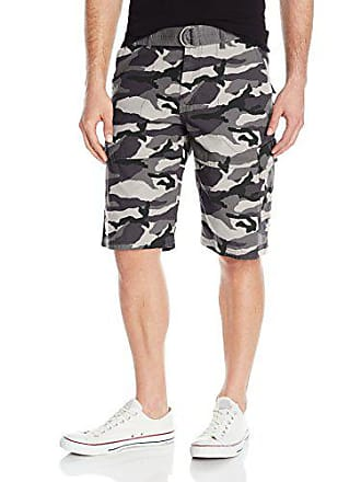 b758cb84 Ecko Shorts for Men: Browse 14+ Items | Stylight