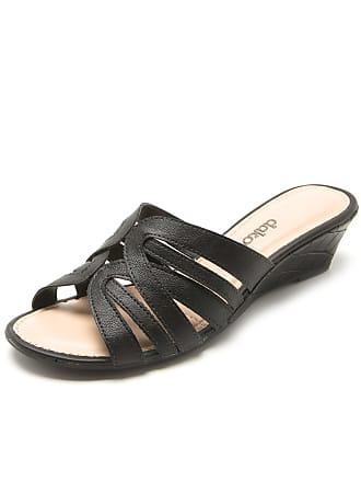 8c23dd9475 Dakota® Calçados Anabela  Compre com até −46%