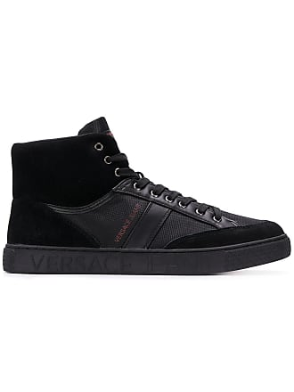 7233abf93 Versace® High Top Sneakers  Must-Haves on Sale up to −67%