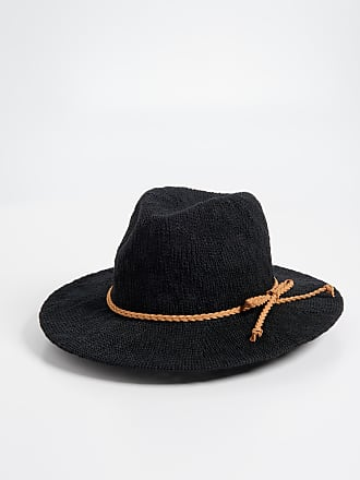 12e8b406ac7 Safari Hats − Now  335 Items up to −72%