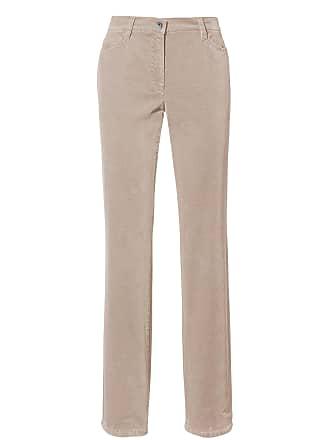 brax® linnen broeken: koop tot −36% | stylight