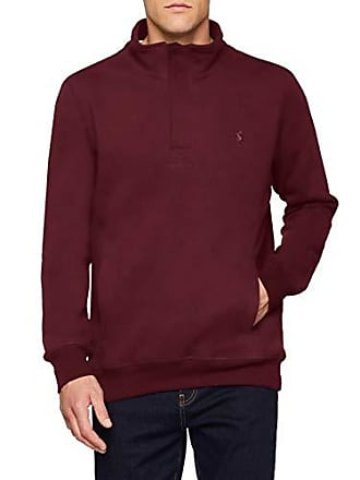 e6da76c129be Joules® Pullover  Shoppe ab 16,90 €   Stylight