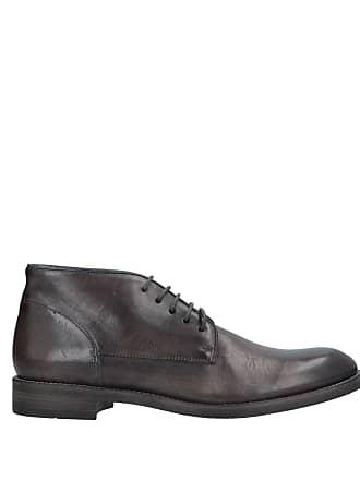 John Varvatos FOOTWEAR - Lace-up shoes su YOOX.COM
