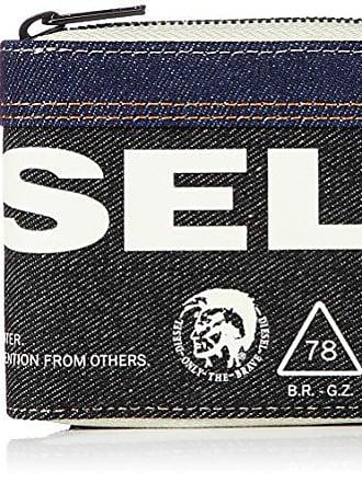 servizio eccellente vendita economica vendita limitata Portafogli Diesel®: Acquista fino a −54% | Stylight