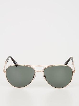 Ermenegildo Zegna Aviator Sunglasses size Unica