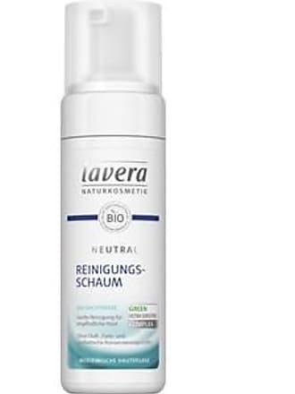 Lavera Reinigung Neutral Reinigungsschaum 150 ml