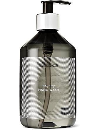 TOM DIXON London Hand Wash, 500ml - Colorless