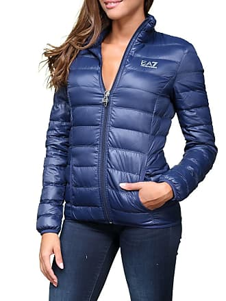 Vêtements Emporio Armani® Femmes   Maintenant jusqu à −79%   Stylight bb791ae0e35