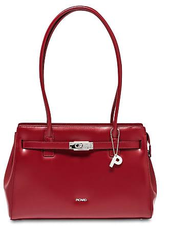 db8a5cd32bfbf Handtaschen in Rot  Shoppe jetzt bis zu −30%