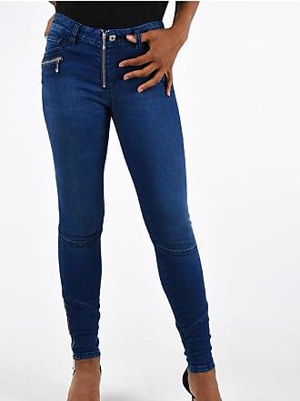 Just Cavalli 11cm Denim Stretch Jeans size 29