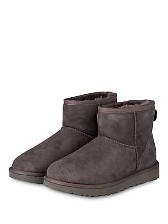 6c6090c07b53df Gefütterte Stiefel von 370 Marken online kaufen