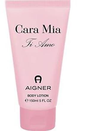 Aigner Womens fragrances Cara Mia Ti Amo Body Lotion 150 ml
