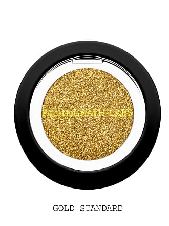 Pat McGrath Labs PAT McGRATH EYEdols Eye Shadow Gold Standard (Luminous 24K Gold)