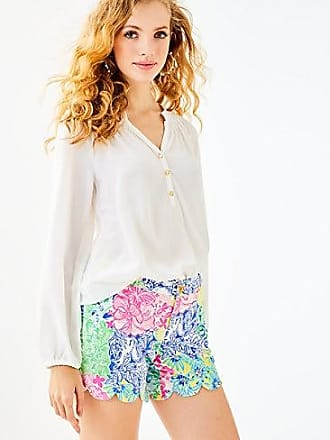 1b1956d77a2b33 Lilly Pulitzer® Shorts: Must-Haves on Sale at USD $55.32+ | Stylight