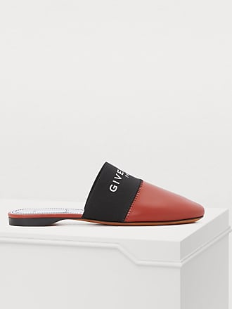 3374bb7e898f Givenchy Shoes for Women − Sale  up to −70%