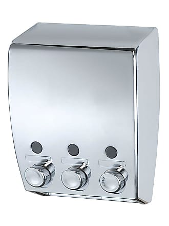 WENKO Dispenser per sapone varese, WENKO