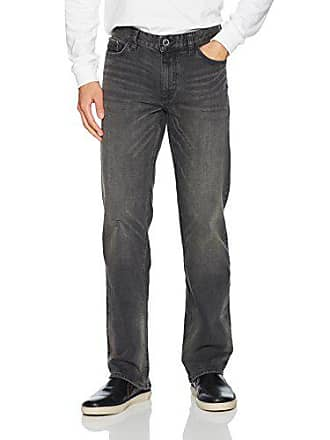 9d1a6baf02fc Calvin Klein Clothing in Gray  205 Items